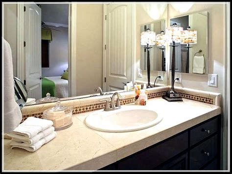 how to design a small bathroom bathroom decorating ideas for small average and large bathroom home design ideas plans