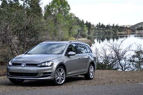 2015 vw jetta tdi sportwagen autos post