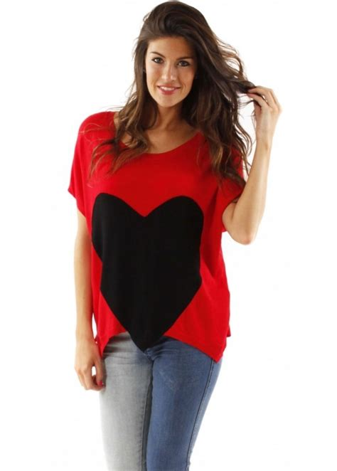 designer knit tops designer laetitia mem jumper buy s