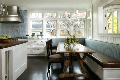 kitchen bench ideas stupefying upholstered bench diy decorating ideas images
