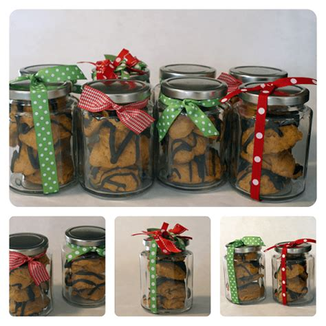 decorating gifts 15 best diy ideas home decoration gifts cake