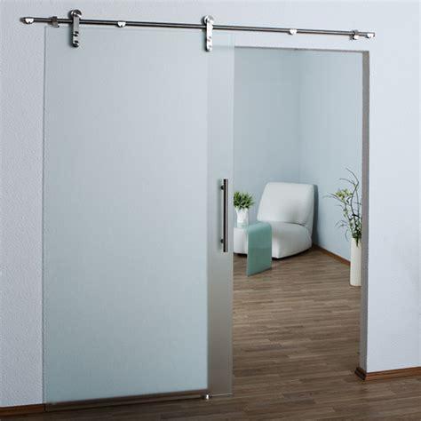 houzz sliding glass doors frameless modern stainless sliding barn door hardware for
