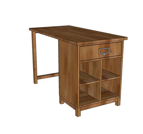 small wooden desk small wooden table desk review and photo
