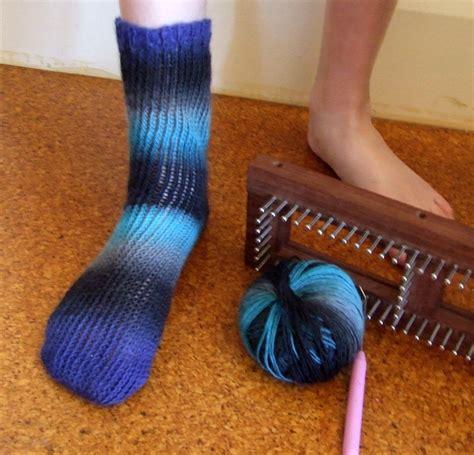 loom knitting classes pin knitting dolls patterns free 969 kb 350 x 561 pixels