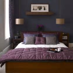 tiny bedroom ideas useful ideas to decorate a small bedroom small bedroom