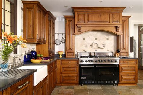traditional kitchens traditional country kitchen ranges range cover kitchen transitional with brookhaven