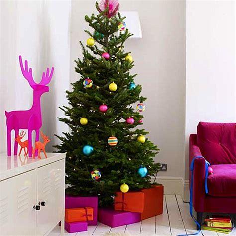 moderner weihnachtsbaum modern decorating ideas for your interior