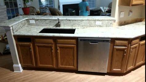 dishwasher kitchen cabinet kitchen dishwasher cabinet kitchen remodeling ideas for