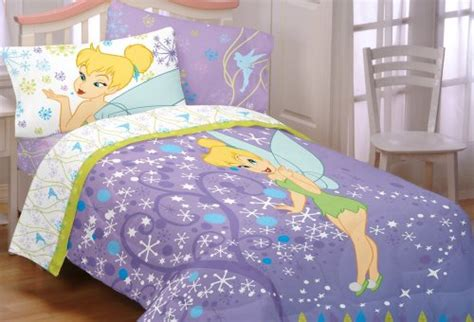 tinkerbell bed sets tinkerbell bedroom set theme decor ideas for baby