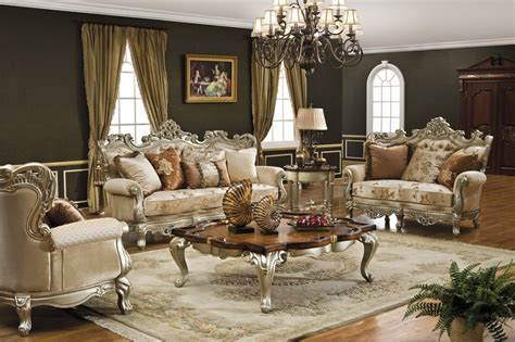 pictures of living room furniture awesome living room furniture pictures home
