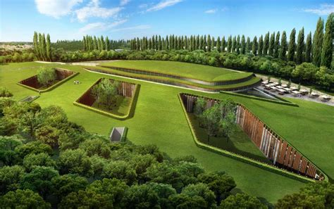underground hotel hersham golf club hotel surrey building underground