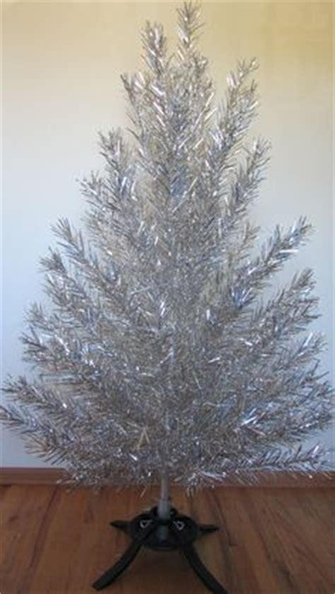 1960 silver tree pin by erica hainstock on