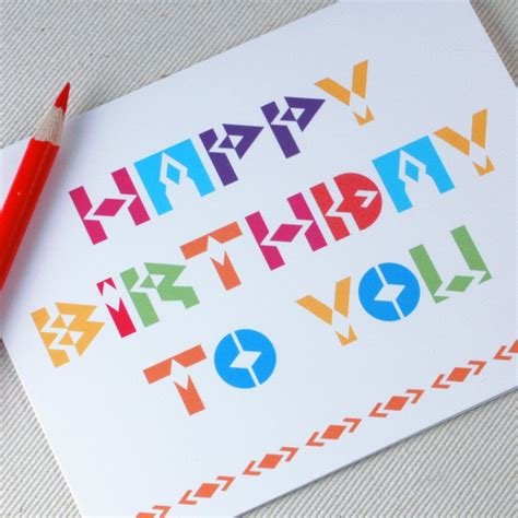 make happy birthday cards free birthday ecards and happy birthday cards for your