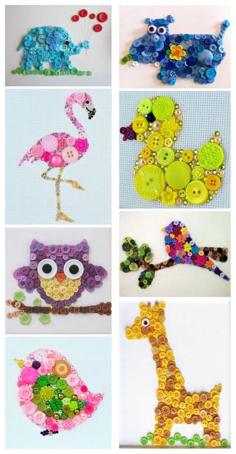different craft ideas for 17 best ideas about bead crafts on pony bead