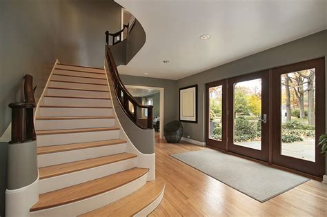 paint colors for foyer foyer paint ideas this for all