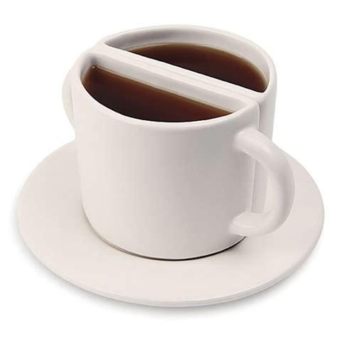 tea for two tea for two mug