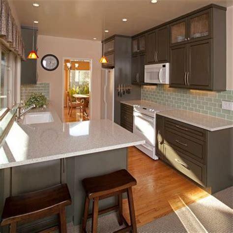 Kitchen Ideas With White Appliances by Kitchen Ideas Decorating With White Appliances Painted