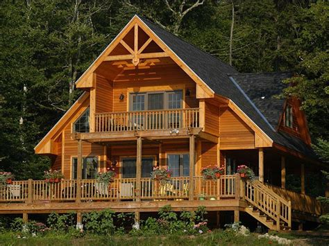 small vacation house plans vacation house plans with loft vacation house plans with loft summer house plans mexzhouse
