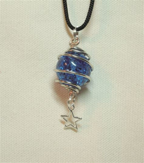 how to make marble jewelry cracked marble necklace crackled marble jewelry fried marble