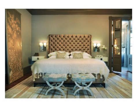 home furniture decoration sconces in bedrooms