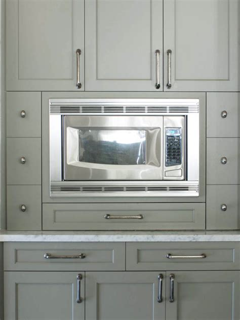 grey paint colors for kitchen cabinets gray green cabinet paint color cottage kitchen