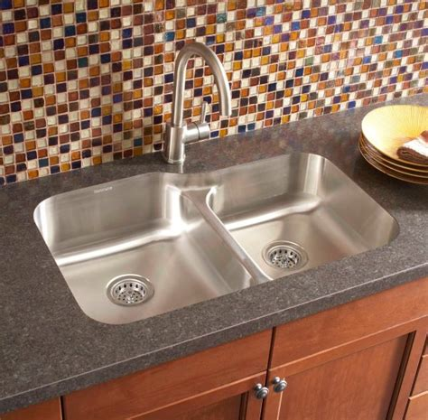 kitchen sink and countertop 1000 images about undermount sinks and formica 174 laminate