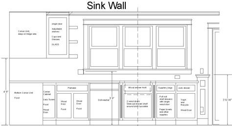 standard kitchen cabinet width kitchen cabinet widths bar cabinet