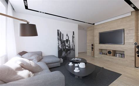 interior designs ideas loft by nordes design interior design ideas 1080p