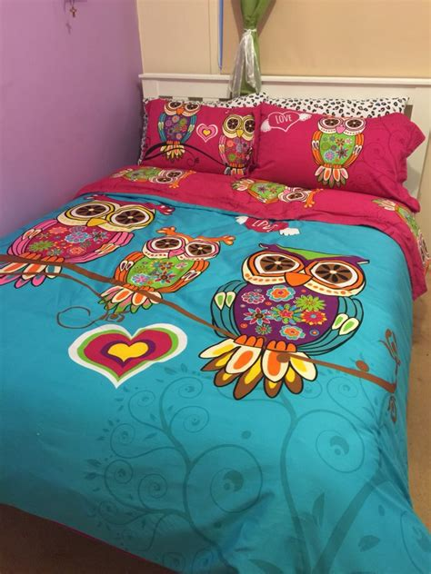 owl bedding for popular owl duvet cover buy cheap owl duvet cover lots
