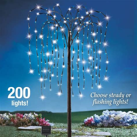large lighted outdoor ornaments lighted outdoor ornaments 28 images 30 led lights
