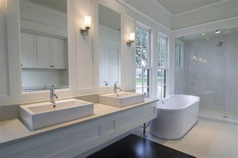 custom bathroom design custom bathroom design remodeling custom bathroom