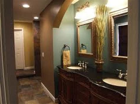 bathroom colors ideas pictures master bathroom color ideas bathroom design ideas and more