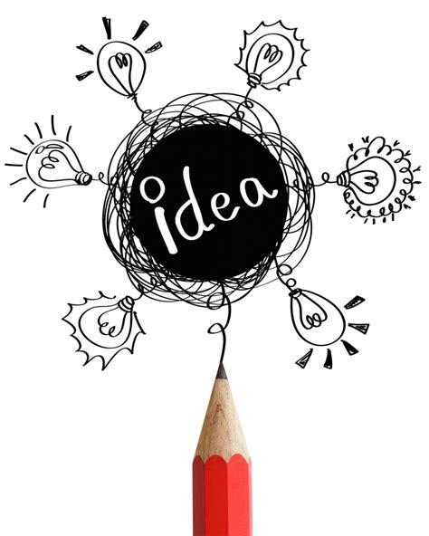 idea for conociendo el emprendimiento i parte plan emprendedor