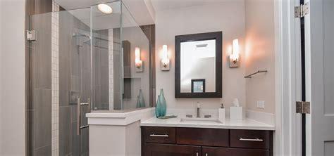bathroom design trends 9 top trends in bathroom design for 2018 home remodeling contractors sebring design build