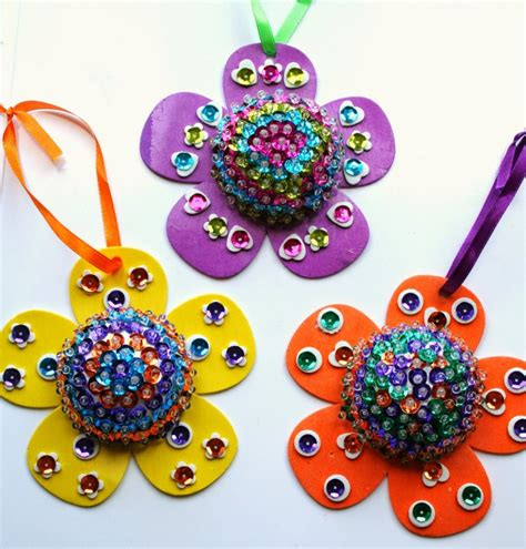 kid arts and crafts crafts summer crafts for and arts and craft