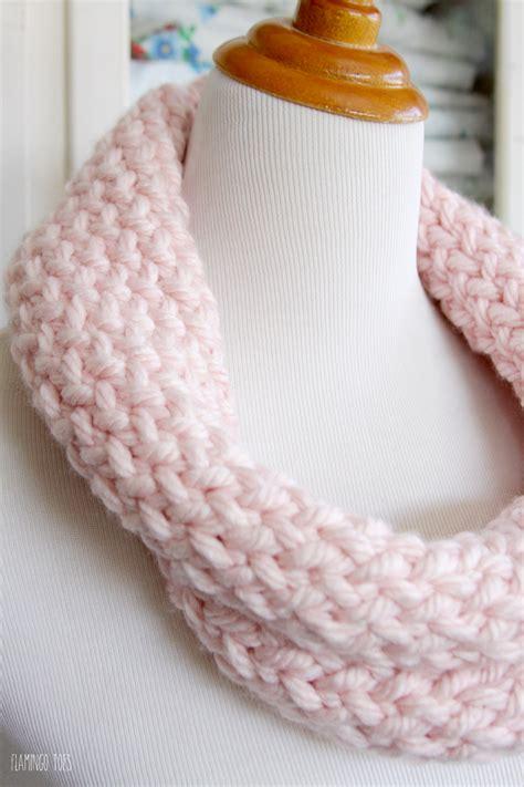 diy knitting loom knitting loom scarf www imgkid the image kid has it