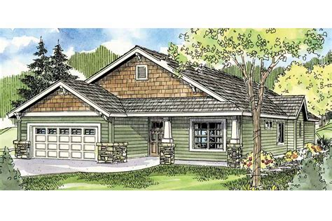 craftman house plans craftsman house plans westwood 30 693 associated designs