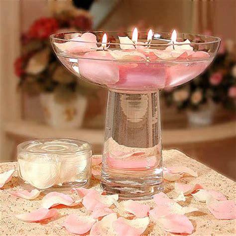 centerpieces for 15 anos centros de mesa para bodas de noche