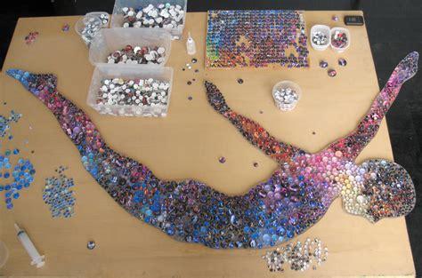 high school craft projects olga ziemska project to be installed in ksu s