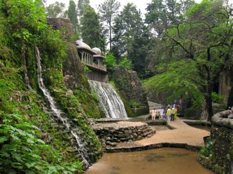 places to visit in chandigarh tourist places things to do