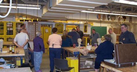 woodworking classes toronto 29 simple woodworking class toronto egorlin