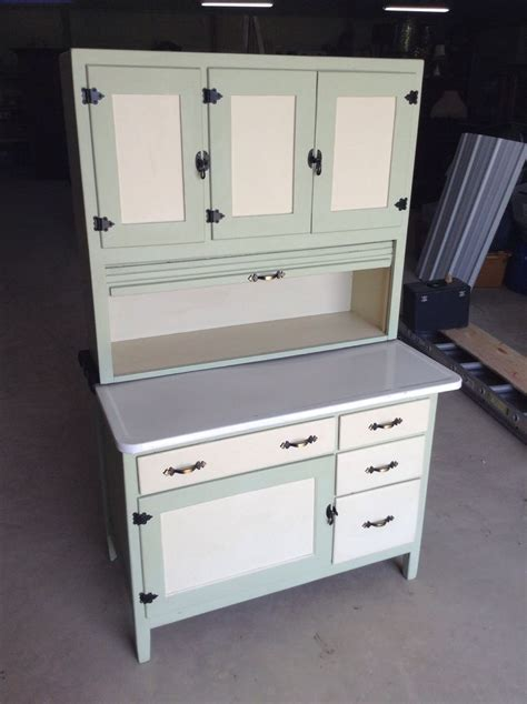 sellers kitchen cabinet antique hoosier sellers kitchen cabinet cupboard painted