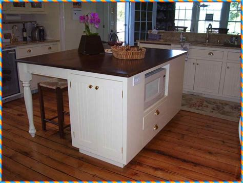 kitchen islands for sale toronto seating small island with for sale used cheap ontario