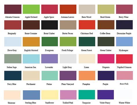 acrylic paint colors acrylic paint conversion chart related keywords acrylic