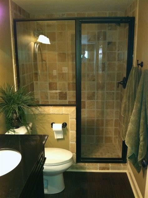 bathroom remodel ideas on a budget remodeling tiny bathroom ideas to make it look large