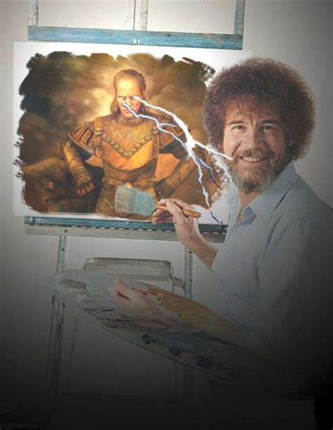 bob ross painting supplies canada what is bob ross painting