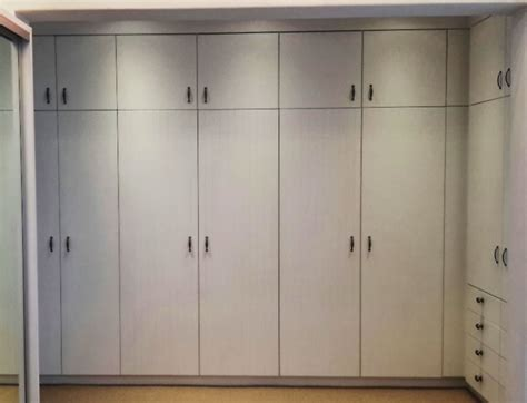 cupboards design ican d catalogue kitchens cupboards design built in