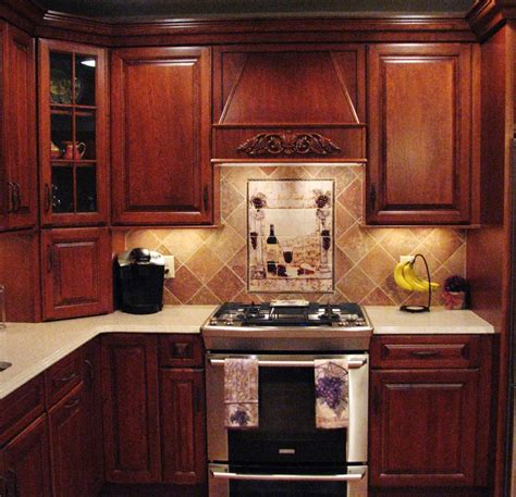 kitchen backsplashes pictures kitchen wine pictured backsplash retro wine kitchen decor