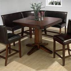 kitchen tables and benches dining sets 21 best images about breakfast table on