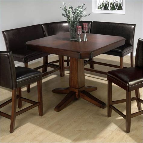 nook kitchen table set 21 best images about breakfast table on
